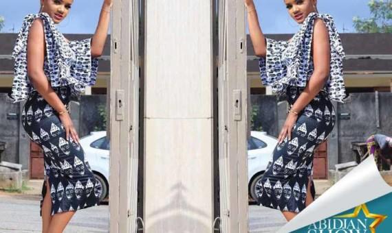 Nathalie Koah : « Je ne vends pas de rêves aux jeunes filles, je vis simplement ma vie »
