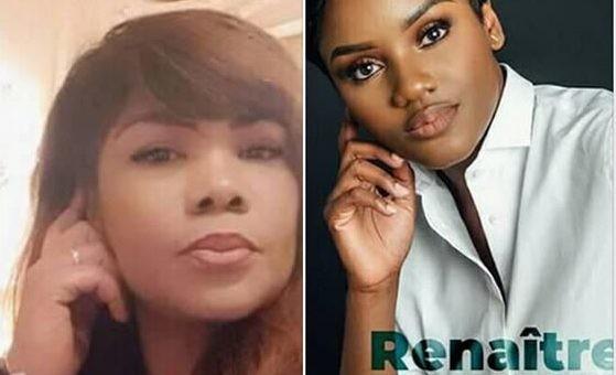 Cameroun : Jean de Dieu Momo se lâche sur Marlène Emvoutou qui accuse Nathalie Koah d'avoir plagié un auteur français