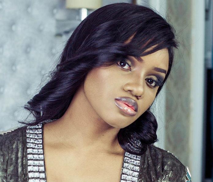 Cameroun : Nathalie Koah prépare la sortie de « Renaître »